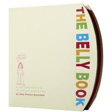 pregnancy journal book start a pregnancy journal today babyprepping