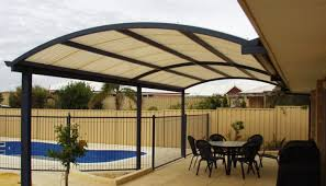 Roof Framing Pictures by Pergola Patio Cover Plans Designs Beautiful Deck Roof Framing