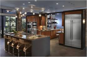 Kitchen Explore Your Kitchen Appliance by Appliance Viking Appliance Package For High Performance Cooking