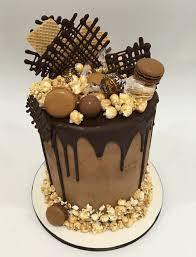 cake designs cake designer wattleglen vic cake designs