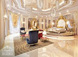 Interior Commercial Design by Best 25 Commercial Interior Design Ideas On Pinterest