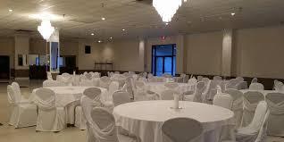 wedding reception halls prices banquets and reception weddings