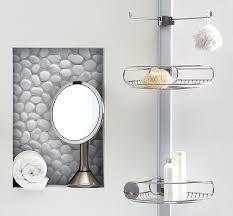 bathroom accessories surf bathroom accessories style home