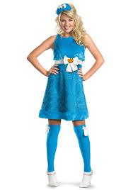 Sriracha Sauce Halloween Costume Halloween Costumes Shouldn U0027t Cookie Monster