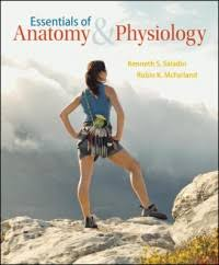 Human Anatomy And Physiology 8th Edition Essential Of Human Anatomy And Physiology 10th Edition Pdf Best 10
