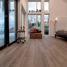 Laminate Parquet Flooring Tech Laminate Flooring Original Berry Alloc