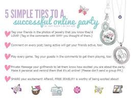 Origami Owl Sales Rep - direct sales business help origami