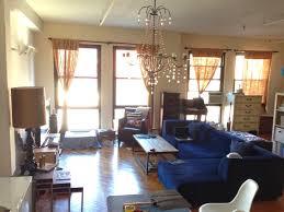 comfy sofa blue leather living room sets cabinet hardware room