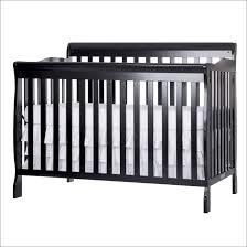 Hypoallergenic Crib Mattress Bedding Cribs Seahorse Comforter Baby Oval Cribs