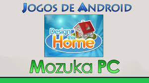download design this home jogo de android free youtube