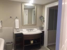 Disney 2 Bedroom Villas Beach Club Villas 2 Bedroom Master Shower Also Accessible