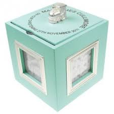 Engraved Music Box Baby Boy Gifts Archives Lullaby Babies