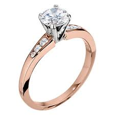 classic wedding rings 5 classic engagement rings timeless engagment ring settings to