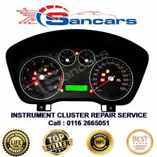 2004 ford ranger service manual pdf 2004 ford sport trac instrument cluster repairs