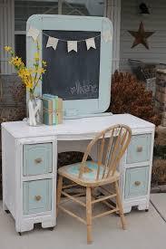 dresser with desk attached whimsical treasures matching dresser and desk set