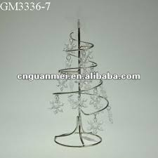 small metal trees small metal trees suppliers and manufacturers