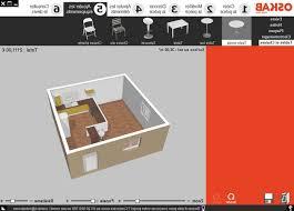 cuisine 3d alinea déco logiciel cuisine 3d alinea creez votre cuisine avec le