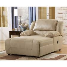Oversized Reclining Chair Living Room Brilliant The 25 Best Oversized Chaise Lounge Ideas On