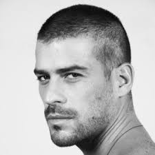 hairstyle 2 1 2 inch haircut hairdressing terminology guide for men the idle man