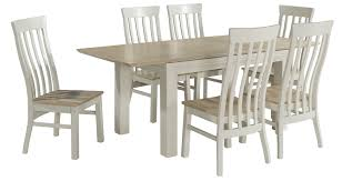 Global Furniture Dining Room Sets Dining Tables Global Furniture