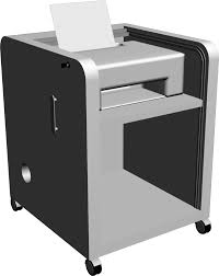 cad and bim object aspvik printer table ikea
