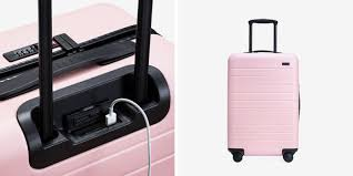 Best Smart Products by 7 Best Smart Luggage Products For 2017 Reviews For Smart