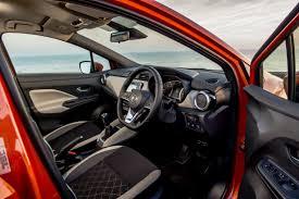 nissan micra headlight price 2017 nissan micra review car keys