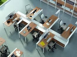bureau collectif cloisons de bureau et cloisonnement de locaux professionnels à