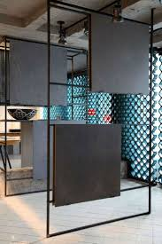 Wood Partition 128 Best Boiserie Images On Pinterest Projects Architects And
