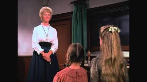 little house on the prairie season one deluxe remastered