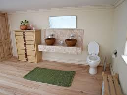 bathroom furniture ideas best 25 modern bathroom furniture ideas on