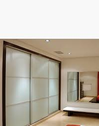 decoclosets miami custom closet doors and sliding walls