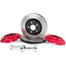 alcon brake kits