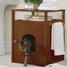 merry products pet house and litter box walmart com