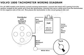 vdo tach wiring electric tachometer wiring u2022 wiring diagrams