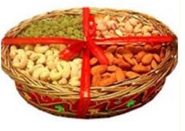 new years basket new year 2018 gifts india send new year gifts to india new year