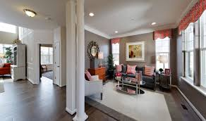 100 hovnanian home design gallery k hovnanian homes u0027