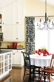 Cottage Kitchen Curtains by 72 Best Curtain Ideas Images On Pinterest Curtains Home And