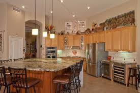 Albuquerque Kitchen Remodel by Kitchen Remodeling Dreamstyle Remodeling