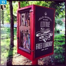 Mini Library Ideas Best 10 Little Free Libraries Ideas On Pinterest Community