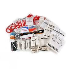lifesystems mountain leader first aid kit cotswold outdoor
