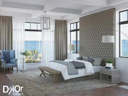 designer life residential interior design from dkor interiors