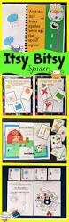 97 best spider theme fun images on pinterest language activities