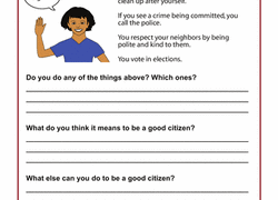 2nd grade community u0026 cultures worksheets u0026 free printables