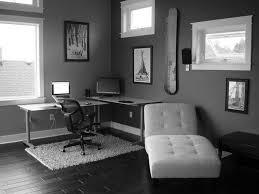 home office masculine modern desc executive chair walnut
