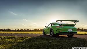 porsche gt3 rs 2016 2016 porsche 911 gt3 rs hd cars 4k wallpapers images
