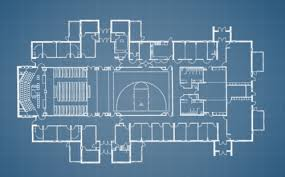 lds conference center floor plan common styles of meetinghouses networking ldstech