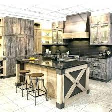 table de cuisine avec banc table de cuisine avec banc d angle founderhealth co