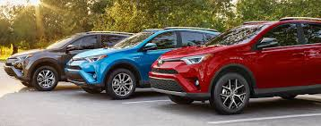 is toyota japanese brand new vehicles for kenya
