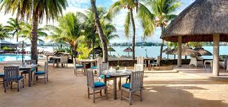 hotel veranda mauritius v礬randa grand baie ile maurice la kaz voyages agence de